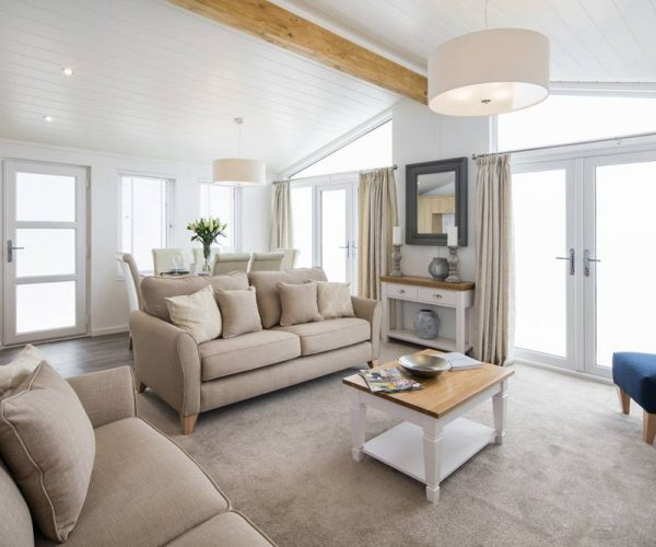 SilverBay-Luxury-Lodges-Anglesey-Plantation-Plus-Living-Space