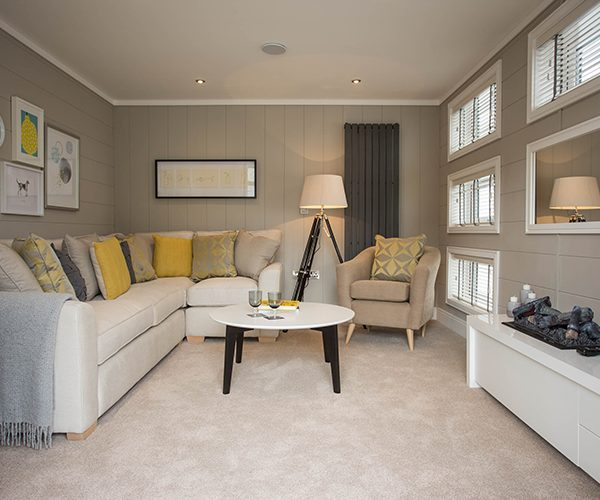 silver-bay-holiday-village-luxury-lodges-anglesey-vista-relax-lounge
